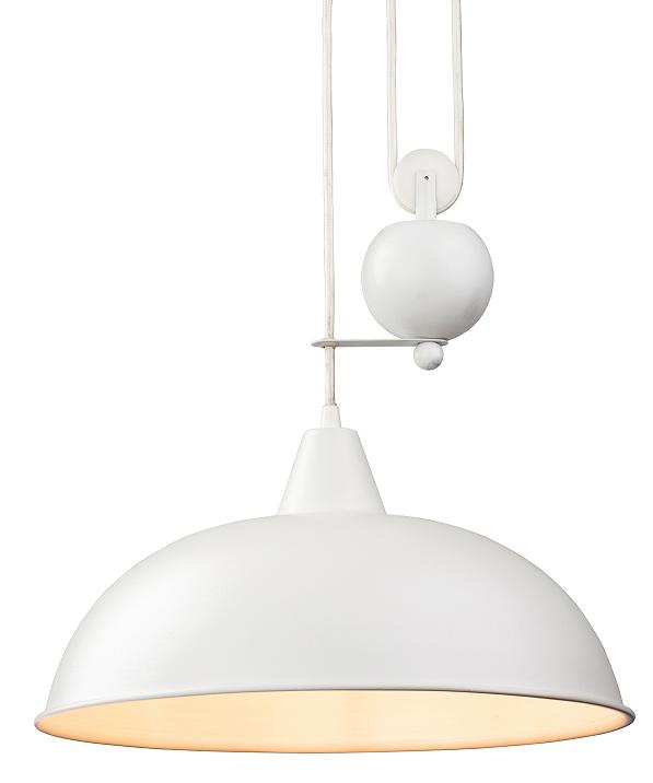 Bathroom Pendant Lighting Uk